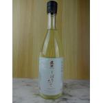 真澄 純米吟醸生原酒 しぼりたて 720ml / 宮坂醸造(株)