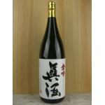 金峰眞酒 1.8L / 小正醸造
