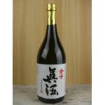 金峰眞酒 720ml / 小正醸造