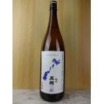 初代 五郎 / 吉永酒造(株)【甑島】