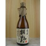 薩摩 桐野  720ml / 中俣酒造